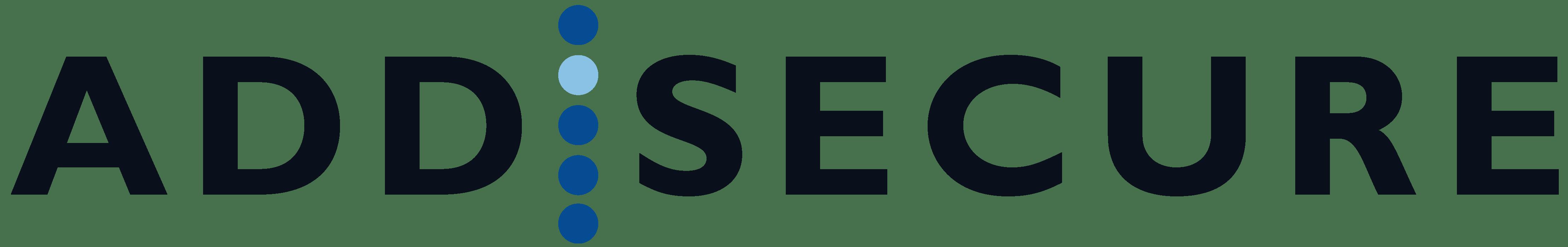 AddSecure (original)