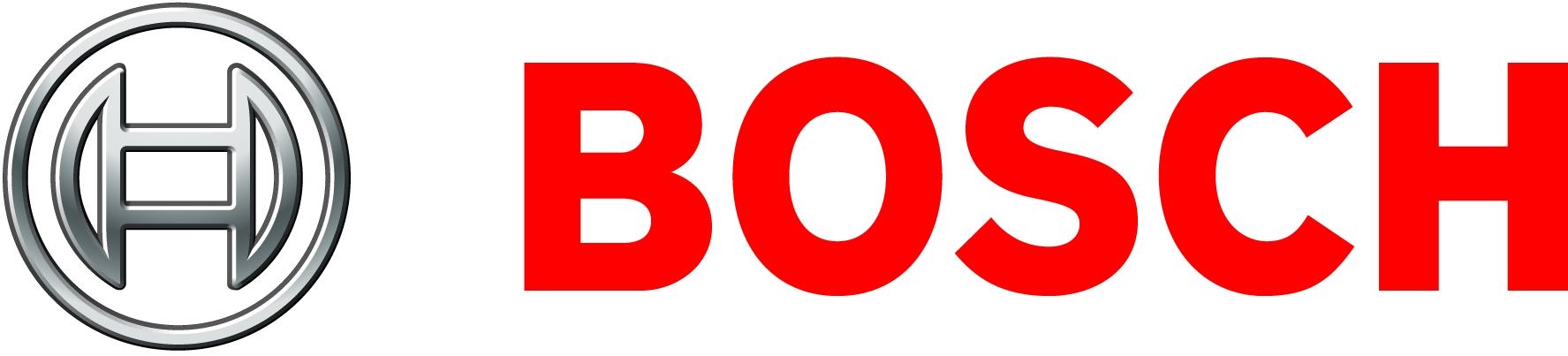 Bosch_RGB_S