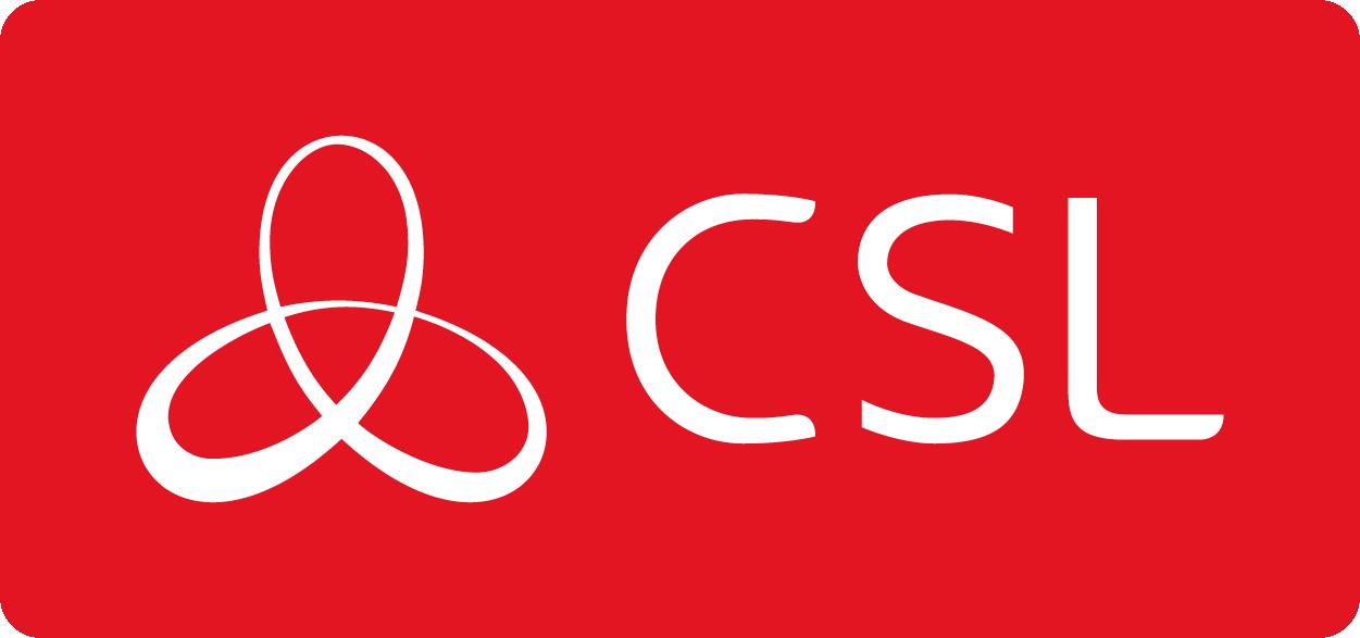 CSL-Web